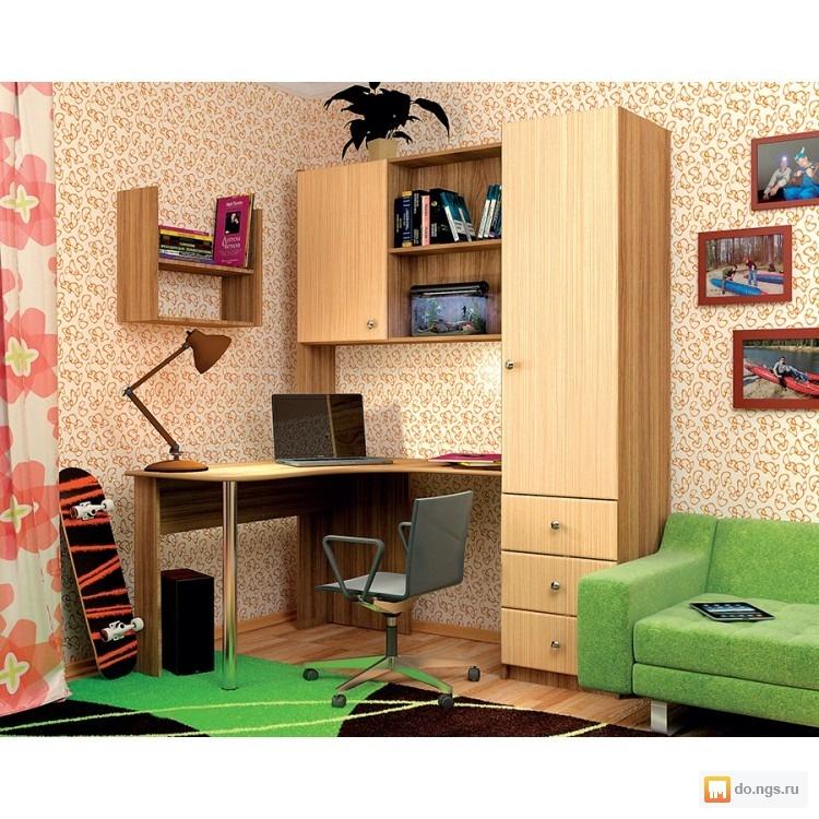 Школьная мебель для дома фото
