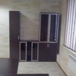 Профессиональная сборка мебели, Новосибирск