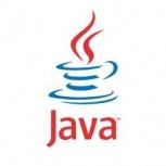 Курсы Java SE 8: Основы, Новосибирск