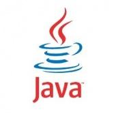 Курс Java SE 8: Программирование, Новосибирск