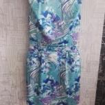 Платье, комбинезон, Новосибирск