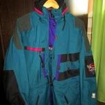 Куртка Helly Hansen, Новосибирск
