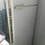 Холодильник б/у бирюса-6, Новосибирск