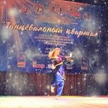 Восточные танцы на свадьбу, банкет, новый год, Новосибирск