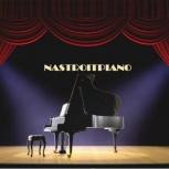 Фортепианный мастер (настройщик пианино), Новосибирск