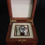 Оригинальные швейцарские часы Breguet, Новосибирск