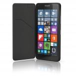 Microsoft Lumia 640 LTE Dual Sim Black, Новосибирск