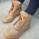 Ботинки на суровую зиму Lux Balmain, Новосибирск