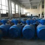 куплю задвижки шаровые краны затворы отводы подшипники 8906-650-73-54, Новосибирск