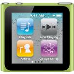 Плеер iPod 8gb, Новосибирск