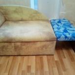 Диван кровать, Новосибирск