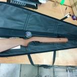 Пневматическая винтовка  Stoeger x10 wood, Новосибирск