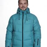 Мужские зимние куртки супер качество новые, Новосибирск