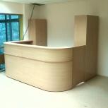 Торговое оборудование и другая мебель под заказ, Новосибирск