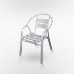 стул, Новосибирск