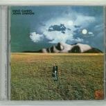 Продам новый компакт-диск John Lennon - Mind Games, Новосибирск