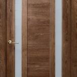 """Межкомнатные двери ламинатин """"Тандем"""", Новосибирск"""