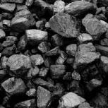 Уголь, дрова (берёза, сосна) с доставкой, Новосибирск