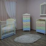 Эко детский гарнитур для новорожденных!, Новосибирск