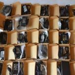 Зарядные устройства для всех ноутбуков от, Новосибирск