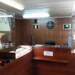 Изготовление и ремонт ювелирных изделий, Новосибирск