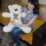 няня для ребёнка, Новосибирск