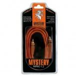 Межблочный кабель Mystery Mystery Mpro 1.2, Новосибирск