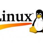 Курс Администрирование Linux, Новосибирск