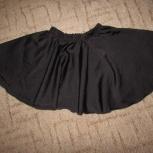 юбка для гимнастики, Новосибирск