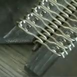 Механические соединители конвейерных лент К27,К28 и типа Мастер, Новосибирск