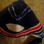 шапка шлем, Новосибирск