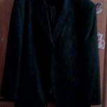 костюм тройка, Новосибирск
