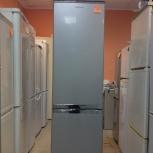 Холодильник ardo, итальянская сборка, гарантия, Новосибирск