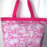 Продам сумочку L-Craft 092, новая, Новосибирск