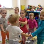 частный детский сад, Новосибирск
