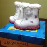 продаётся детская одежда для девочек и мальчиком ,всё новое, Новосибирск