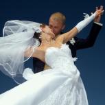 Фото Видеосъемка свадебного клипа Love Story, Новосибирск