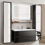 Акватон российская мебель для ванной пермиум класса, Новосибирск