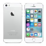 Apple iPhone 6 16Gb Silver, Новосибирск