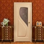 Установка межкомнатных дверей,5-ая уст-ка двери в подарок+ваша пена, Новосибирск