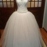 породам оптом или в розницу свадебные платья, Новосибирск