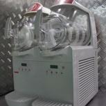 фризер мягкого мороженного, Новосибирск