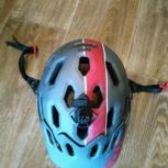 Шлем Bell Super 2.0, Новосибирск