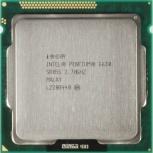Процессор Intel Pentium G630 (s1155), Новосибирск