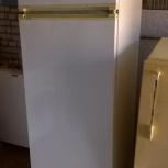 Холодильник Nord  б/у, Новосибирск