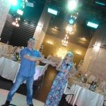 Организация и проведение праздничных мероприятий, Новосибирск