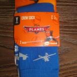 Новые носочки для мальчика ADIDAS DISNEY, Новосибирск