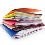 Помогу составить отчет по практике, дневник и характеристику, Новосибирск