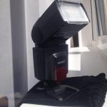 Продам 2 вспышки Neewer TT560 Speedlite, Новосибирск
