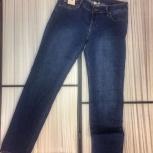 Продам джинсы Roxy, Новосибирск